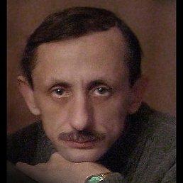 Георгий, 57 лет, Мукачево