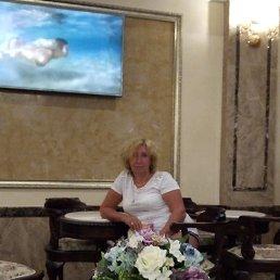 Наталия, Воронеж, 53 года