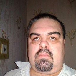 Григорий, 46 лет, Одинцово