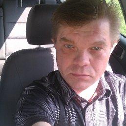 Іван., 44 года, Снятин