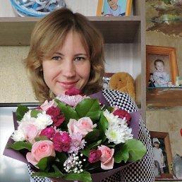 Светлана, 38 лет, Орел