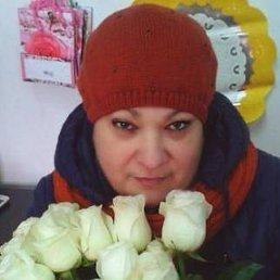 Афина богиня, 30 лет, Киев