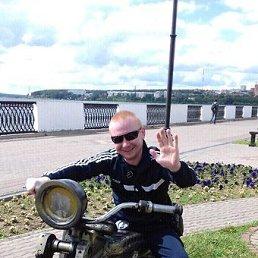 Кирилл, 31 год, Ижевск