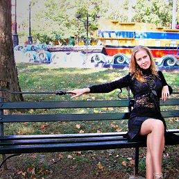 Valery, 32 года, Николаев - фото 1