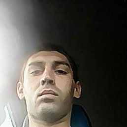 Игорек, 29 лет, Вышний Волочек