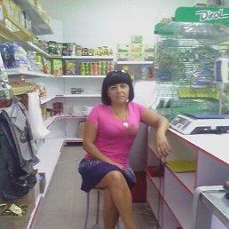 Люда, 40 лет, Ясиноватая