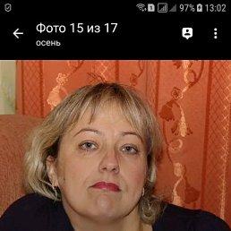 Татьяна, 46 лет, Переславль-Залесский