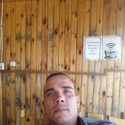 Юрій, 33 года, Переяслав-Хмельницкий