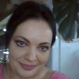 юлия, 45 лет, Славянск