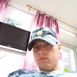 Расул, 29 лет, Февральск