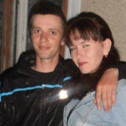 танічка, 29 лет, Беляевка