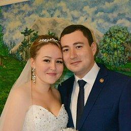 Нина, 28 лет, Макеевка