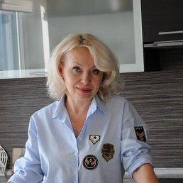 Фото Лариса, Иваново, 51 год - добавлено 29 сентября 2018