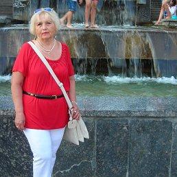 Mariya, 66 лет, Луцк