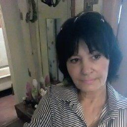 ирина, 58 лет, Александров