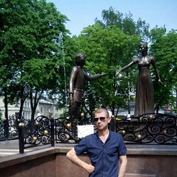 Юра, 49 лет, Жовква