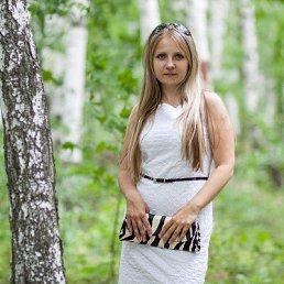иванова, 36 лет, Ульяновск