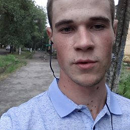 Boris, 24 года, Балашов