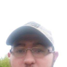 Сергей, 23 года, Яковлевка