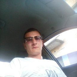 Олександр, 36 лет, Кировоград