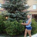 Фото Наталья, Челябинск - добавлено 2 августа 2018