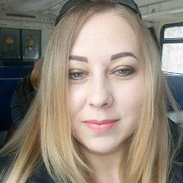 Ирина, 36 лет, Электрогорск