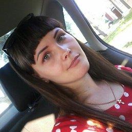 Анастасия, 28 лет, Сысерть