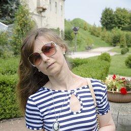 Елена, 51 год, Львов