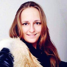 Анастасия, 28 лет, Луна