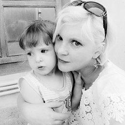 Светлана, Палермо, 39 лет