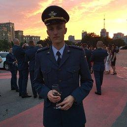 Юрий, 25 лет, Самбор