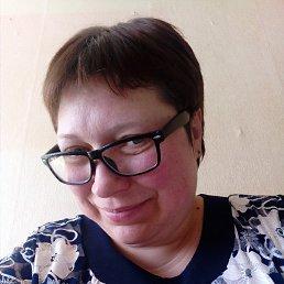 Нина, 36 лет, Зимовники