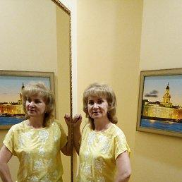 Татьяна, 50 лет, Димитровград