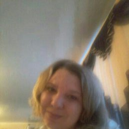 Фото Елена, Самара, 32 года - добавлено 13 июля 2018