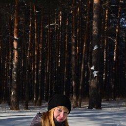 Анжелика, 28 лет, Тюмень