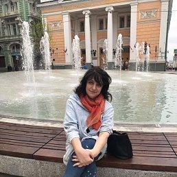 Елена, 54 года, Балашиха