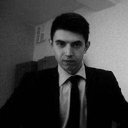 Илья, 25 лет, Ровеньки