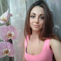 Диана, 23 года, Сумы - фото 3