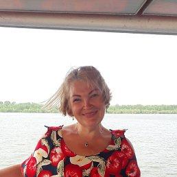Мариша, 50 лет, Новосибирск
