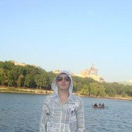 Александр, 30 лет, Селидово