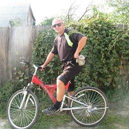 Виталий, 42 года, Ахтырка