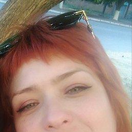 Татьяна, 39 лет, Запорожье