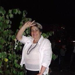 Ирина, 55 лет, Волгоград