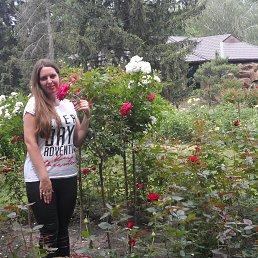 Elena, 30 лет, Лозовая