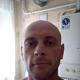 Вадим, 35 лет, Первомайск