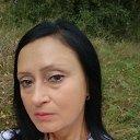 Фото Екатерина, Москва, 60 лет - добавлено 16 сентября 2018 в альбом «Мои фотографии»