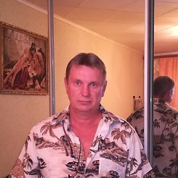 сергей, 48 лет, Рыбинск