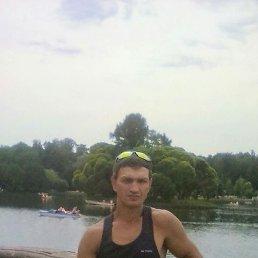 Александр, 46 лет, Новое Чурашево