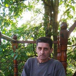 Сергей, 51 год, Павлоград