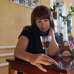 Людмила, 46 лет, Луганск